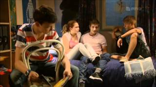 getlinkyoutube.com-Elias - PART 1 (English subtitles)