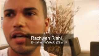 TunisAikido_Interview_Rachwen Riahi