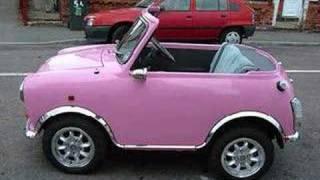 getlinkyoutube.com-worlds worst car modifacations