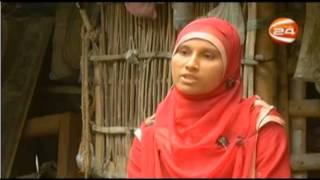 getlinkyoutube.com-দেখুন পানের দোকানদারের মেয়ে ম্যাজিস্টেট। Bangladesh Population | Bangladesh Facts