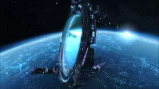 getlinkyoutube.com-Spacemind - Forgotten Station (Remastered Edition)