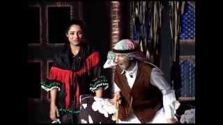 getlinkyoutube.com-مسرحية شاليه بنيدر   الفصل الثاني