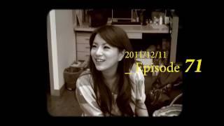 getlinkyoutube.com-朱學恒之阿宅反抗軍電台2011/12/11(女王篇)精華片段