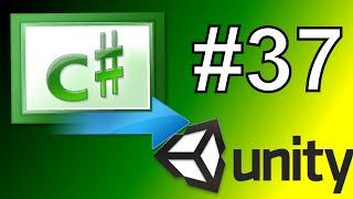 getlinkyoutube.com-Unity 5.3 Loading Levels / Scenes Detailed Explanation - Unity C# Scripting Tutorial