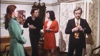 getlinkyoutube.com-Grazie... nonna commedia erotica italiana con Edwige Fenech Film completo 1975