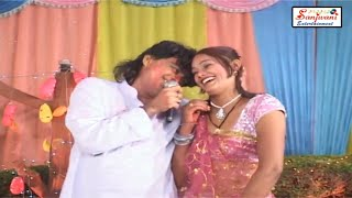 getlinkyoutube.com-HD मरद नइखे घरमे धधाइल बिया रे  | 2015 Hot Holi Song | Guddu Rangila