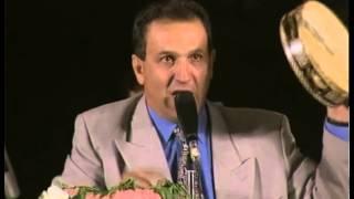 getlinkyoutube.com-(175) زجل في ميروبا ج1 - زغلول الدامور - انطوان سعادة - عادل خداج - الياس خليل