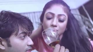 getlinkyoutube.com-Bangla Cinema Hot Scene Achol and Bappi part one
