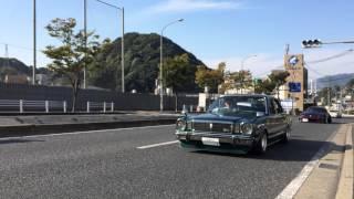 getlinkyoutube.com-門司港旧車5