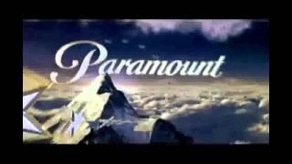 getlinkyoutube.com-Paramount Logo History Update