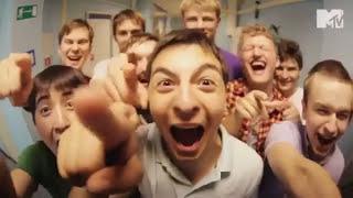 getlinkyoutube.com-5 минут смеха ДО СЛЕЗ / Приколы COUB и VINE / # Выпуск 101