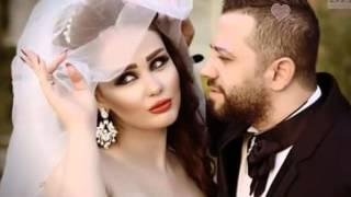 getlinkyoutube.com-عرس النجم عمار الديك 2015