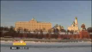 getlinkyoutube.com-В Украине придумали, как наказать Россию