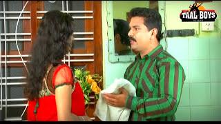 getlinkyoutube.com-Enthu Labichalum | I Love U Da| New Malayalam Mappila Latest Mappilapattu  Album Song