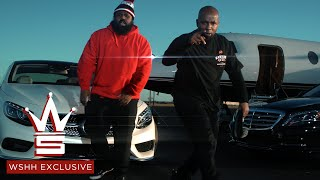 Tech N9ne - Push Start (ft. Big Scoob)
