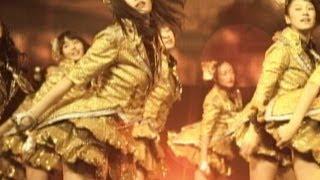 getlinkyoutube.com-【MV】純情U-19 / NMB48 [公式]