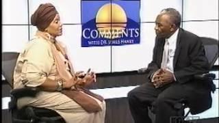 getlinkyoutube.com-AA and the Psychological Impact of Slavery, KShakir3