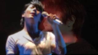 getlinkyoutube.com-Park Hyo Shin - My Love