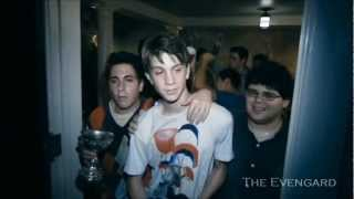 getlinkyoutube.com-Project X  - Yeah Yeah Yeahs -  Heads Will Roll ( A-Track Remix ) (music video)  HD