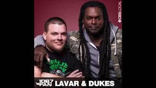 getlinkyoutube.com-Chad Dukes Redskin Rant - Lavar & Dukes - Best Rant Ever!!