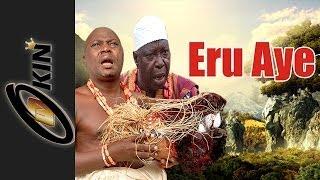 getlinkyoutube.com-ERU AYE Part1 Latest nollywood movie 2014