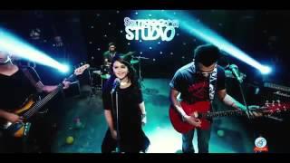 getlinkyoutube.com-Bangla latest song Imran and bisty Eid ul adha 201