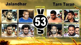 getlinkyoutube.com-Jalanadhar Vs Tarn Taran Final Match in Anandpur Sahib Championship By Kabaddi365.com