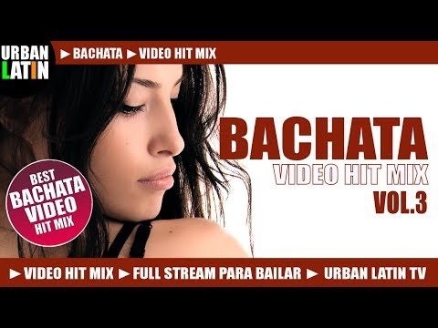 BACHATA 2015 VOL.1 ► ROMANTICA VIDEO HIT MIX ►  (GRUPO EXTRA, ROMEO SANTOS, PRINCE ROYCE)