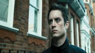 getlinkyoutube.com-Eminem - Till I Collapse (HD)