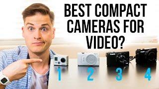 getlinkyoutube.com-Best Compact Camera For Video