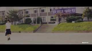 getlinkyoutube.com-Hot Young Bloods ( 피끓는 청춘 ) MV