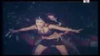 getlinkyoutube.com-bangla hot song  moyri  sexy  7