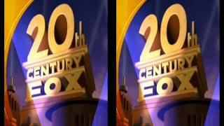 getlinkyoutube.com-20th Century Fox Intro Full HD 1080p