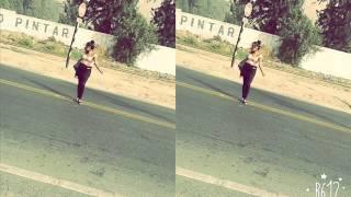 Ator Untela - El Amor ( Ator Mc ) 2015