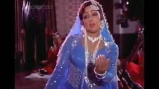 getlinkyoutube.com-Hum Salaam Karte Hain - Maan Gaye Ustaad (1981)