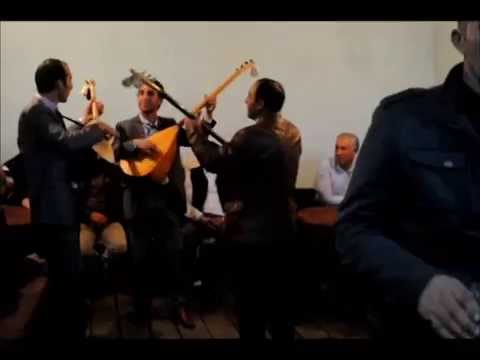 Oyalar Meni (Kars/Arpaçay/Koçköy)