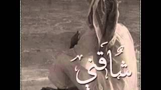 getlinkyoutube.com-شيلة ياهيه محمد بن فطيس - اداء العذب