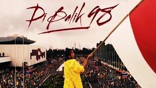 getlinkyoutube.com-Film Dibalik 98, Digarap Sesuai Catatan Sejarah - Seleb On Cam 08 Januari 2015