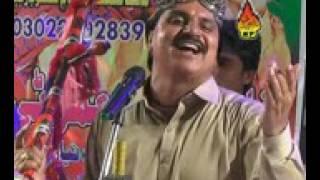 Nao Ghulam Hussaon Niaz HUssain Umrani 4