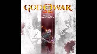 God of War III – Bütün Müzikleri