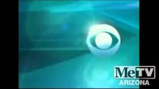 getlinkyoutube.com-Paramount Television/CBS Television Studios
