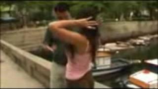 getlinkyoutube.com-se oferessendo para um homem comer ela