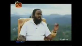 getlinkyoutube.com-About Ravana