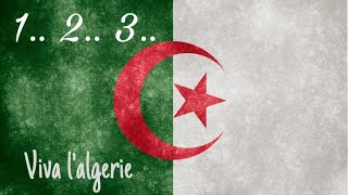 """getlinkyoutube.com-الجزائر فخر العرب """" مشوار منتخب الجزائر في كآس العالم """""""