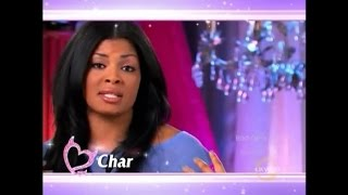 getlinkyoutube.com-BGC6 Char Greatest Moments