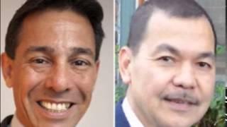 Trước Giờ bầu cử: Ai sẽ đắc cử Nghị Viên KV4, San Jose