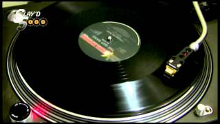 getlinkyoutube.com-The Gap Band - I Found My Baby (Club / Dance Mix) (Slayd5000)