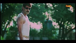Suku Mara Mara | Super hit Song from the Movie Sadhyam | Malayalam Movie