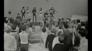 getlinkyoutube.com-The Easybeats - She's So Fine