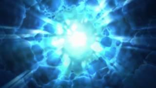 getlinkyoutube.com-Code Geass R2 textless Opening 2 Worlds End (RAW) HD